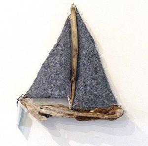 figaro-boat